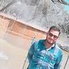 Hassan_Faiz