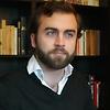 AntoineLeo