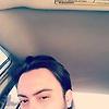 hamza_53590