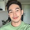 joonbyung_32573