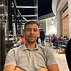 abdellah_54979