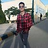 mostafa_88928
