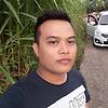 Caelan_mikaila