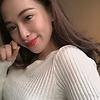 Yulia_lee
