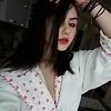 Yuliya_Cepeleva