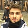 abdullahkaracam
