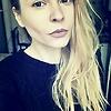 Ksenia2788