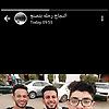 mohamedtar_81433