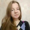 Olga_94
