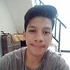 Satriawan_12345