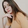 alina_sh231