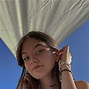 laura_63801