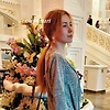 Elena_miel