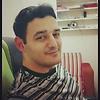 gokhann_dgn