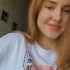Kathrina_UA