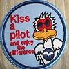 Phoenix_Pilot