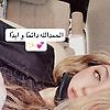 tammyfyf_44898