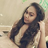 Browngirl2