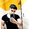 juan_55691