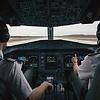 Pilote34345