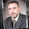 Ahmad28580