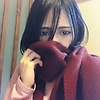 i_am1351