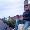 Abdelhak1997