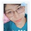 Mily_C