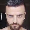 lgin_zeynal