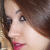 GiselleDoc
