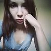 Dasha_Elya