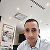 ramadan_92879