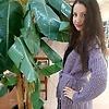 Viktoria_96