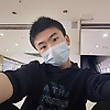 zixing_key