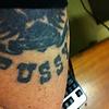 tattooed429