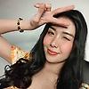 yoonah_kim21
