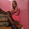 sofiya_58640