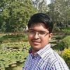 RajeshIyer