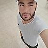 Ziyed_LT