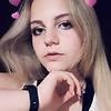 Alya_Zlo