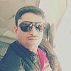 AmitVyas