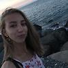 angelina_bark
