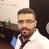ahmad_salman