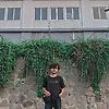 rizzkurr_