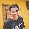 Fernando_Emchoque