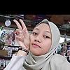 sarah_71241