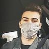 mustafa_sulyman