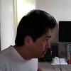 nchez2004
