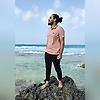 Ahmed_Hosny55