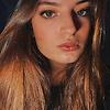 Luv_Julii